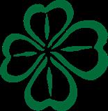 Centern_logo_4klover_RGB