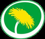 MP_logo_centrerad_vit_CMYK